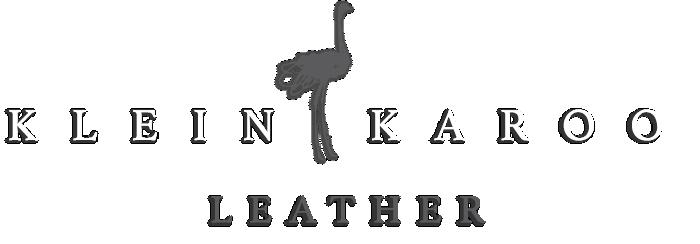 Klein Karoo Leather
